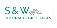 S&W Office - Internet Marketing Berlin