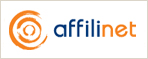 Affilinet- Internet Marketing Berlin