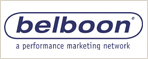 Belboon - Internet Marketing Berlin