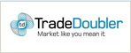 Trade Doubler - Internet Marketing Berlin