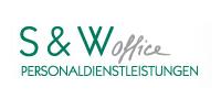 S&W Office - Internet Marketing Berlin