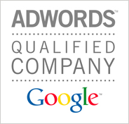 Google Adwords Internet Marketing Berlin