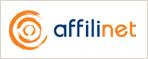 Affilinet - Online-Marketing Agentur Berlin