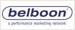 Belboon - Onlinemarketing Agentur Berlin