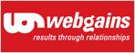 Webgains - Onlinemarketing Agentur Berlin