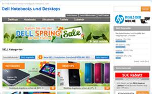 Online Computerversand www.online-computerversand.de