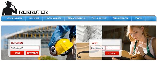 Webdesign Agentur  Webseiten Layout